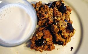 cookiesagain